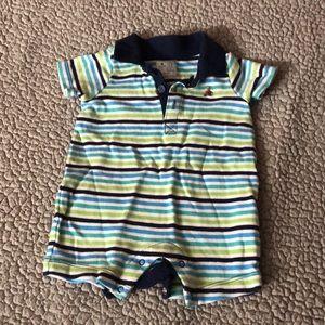 BabyGap polo